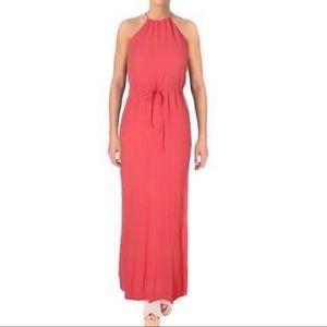Dresses & Skirts - Maxi Dress NWT - Madison by FLYNN SKYE- Peach SZ S